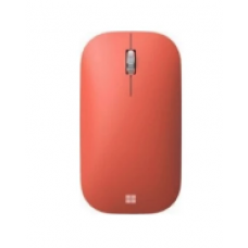 Microsoft KTF-00050 Bluetooth