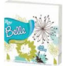 Rose Belle Serviette x 50 shee