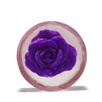 Jasmine Oud Soap x 48