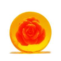 Papaya Soap x 48